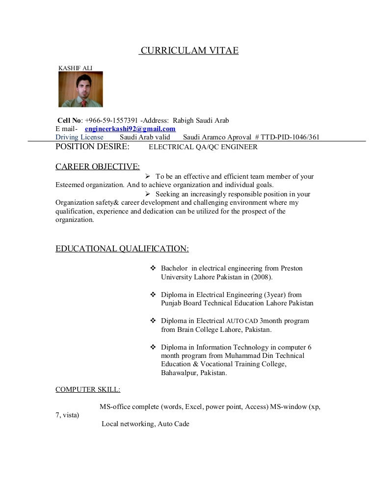 essay examples for high school how to write an academic cv for phd