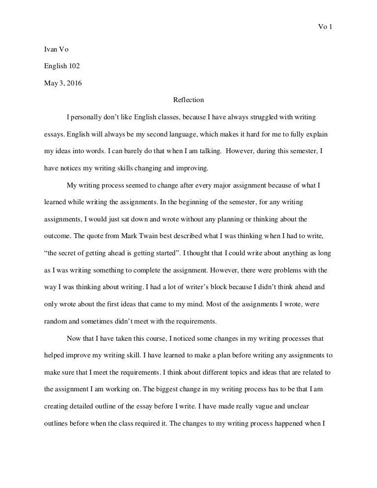 essay about english class  nisatasjplusco essay about english class english reflection