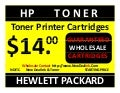 NDITC New Deal Ink and Toner sets you up with little known and important factories, distributors, importers and fulfillment centers for high quality inkjet and laser toner printer cartridges.Dealers wanted hp hewlett packard MONEY MAKER, INKJET PRINTER CA