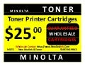 We help people within every corner of our nation start their own small business inkjet laser toner printer cartridge refill, refilling, compatible, remanufacturing business, without refill machines or expensive franchise offers, with established, verified