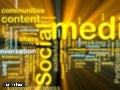 Dean holmes webinar preview   how marketing can get results from social media