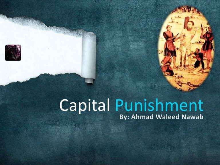 exploring the advantages of capital punishment List of pros of death penalty 1 death penalty costs the government less as opposed to life imprisonment without parole proponents say despite expenses incurred by the government from imposing capital punishment, death penalty is still cheaper compared to the costs of life without parole.