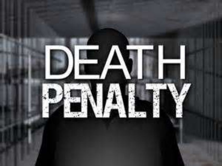 death penalty essay hook Free essay: the issue of the death penalty has been of great concern and debate for a number of years now prior to 1976, the death penalty was banned in the.