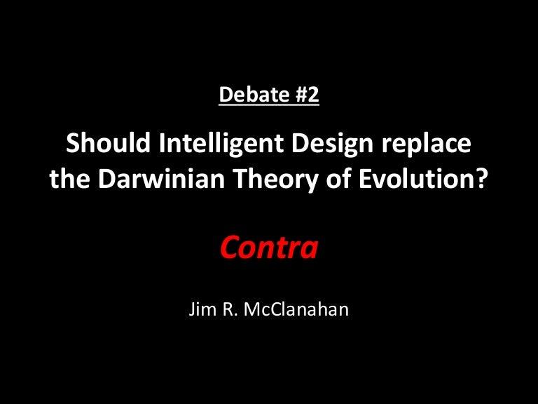 darwin's black box pdf  free