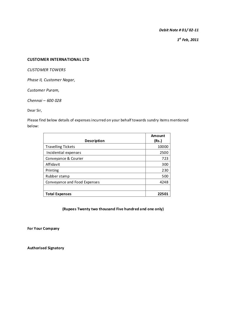 Doc585520 Credit Note Request Form Credit Note Template 8 – Credit Memo Letter