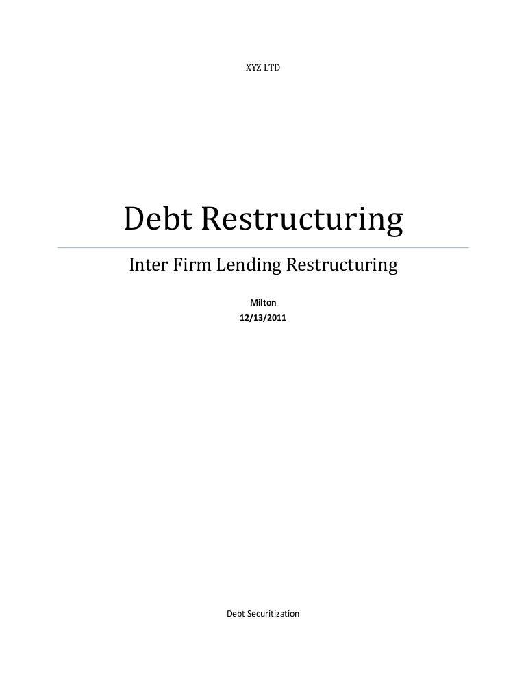 Debtrestructuring 120423053455 Phpapp02 Thumbnail 4gcb1335159348