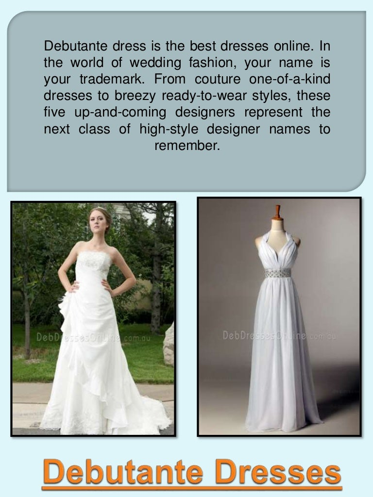Funky Wedding Dress App Ensign - All Wedding Dresses ...