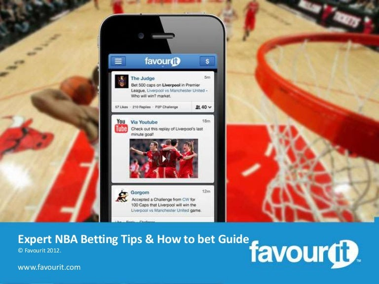 Nba online betting tips 888 no lose betting