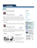 AIPMM Product Management News & Views Dec 14, 2012