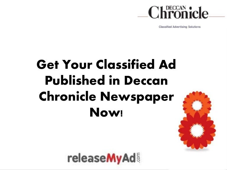 Deccan Chronicle Weekly Astrology