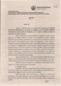 Decisão de Diogo Porfírio