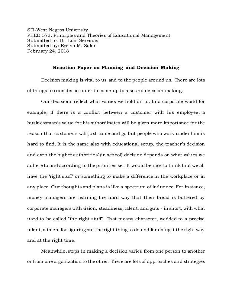 globalisation thesis pdf