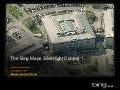 Working with the Bing Maps Silverlight Control