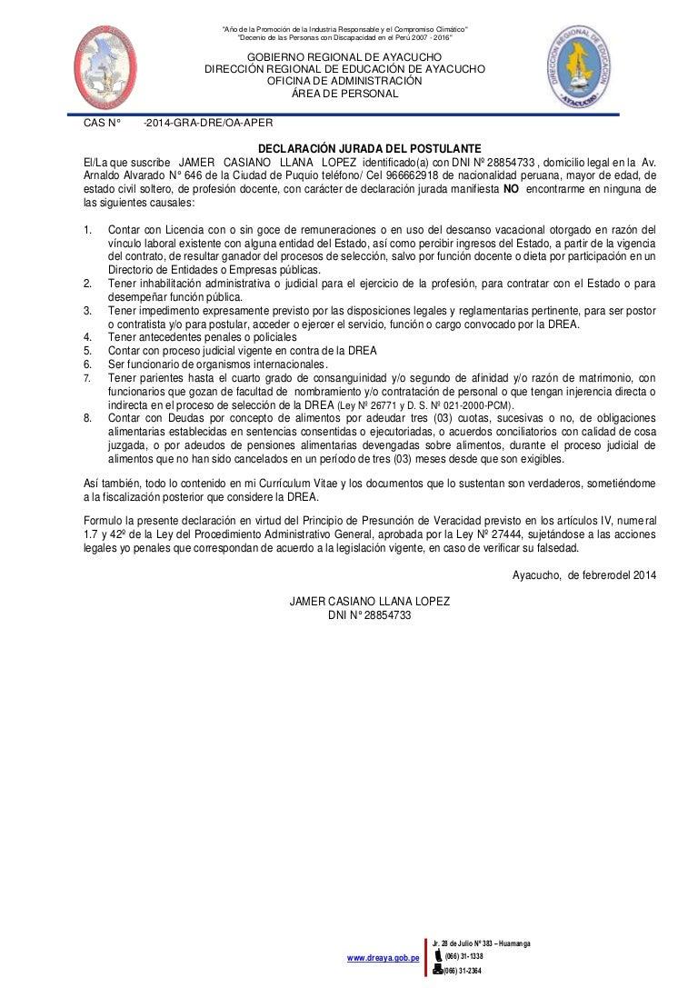 declaracionjuradacas2014-140226084106-phpapp01-thumbnail-4.jpg?cb=1393404086
