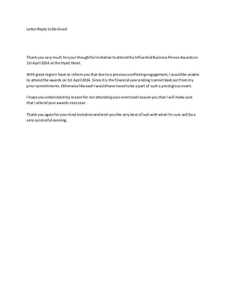 ielts general writing apology letter ieltssimoncom