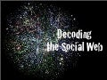 Decoding the Social Web