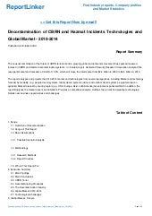 Parastoo discloses ihs jane's cbrn documents wikileak ir-en_leaks_13