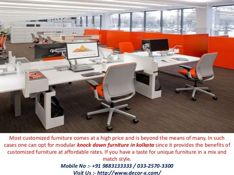 : office chairs kolkata - Cheerinfomania.Com