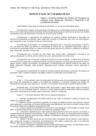 Rencontre Gay Vaucluse, Site De Rencontres Pour Hommes