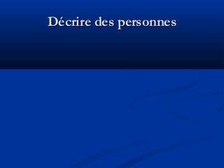 Jeune Femme Cherche Rencontre Sans Lendemain à Nantes