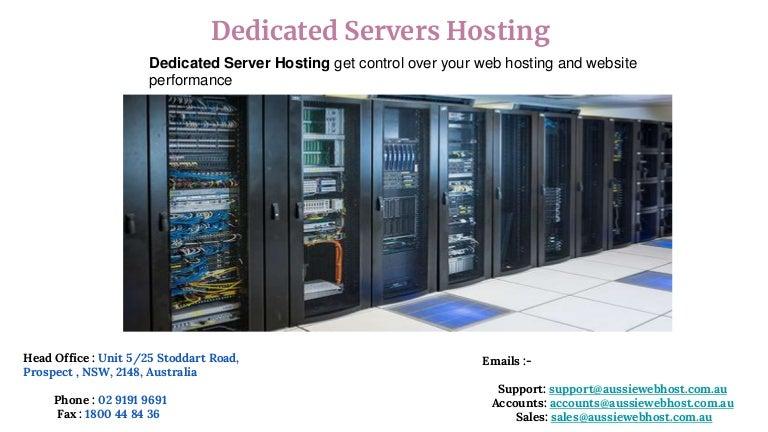купить сервер в рассрочку