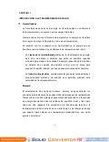 Deducciones y demostraciones - Transferencia de Calor