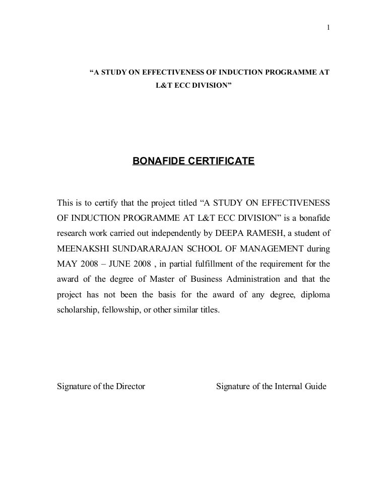 How to write a letter to the principal asking for bonafide character certificate sample in bangladesh best of request letter spiritdancerdesigns Gallery