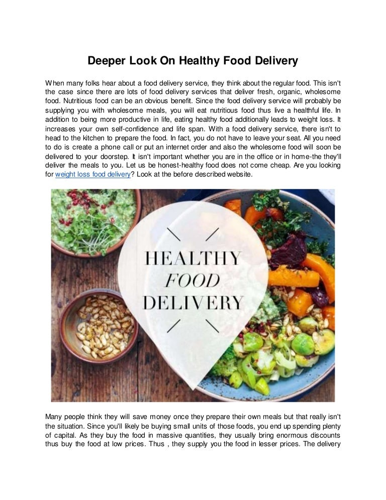 what is the cheapest diet food delivery