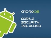 AndroIDS: Mobile Security Reloaded