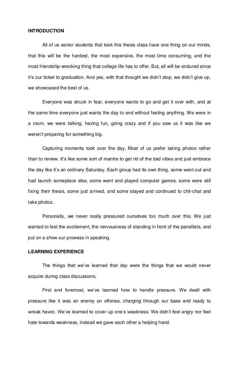 phd defense presentation pdf