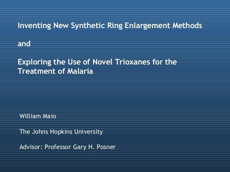 Dissertation 2008