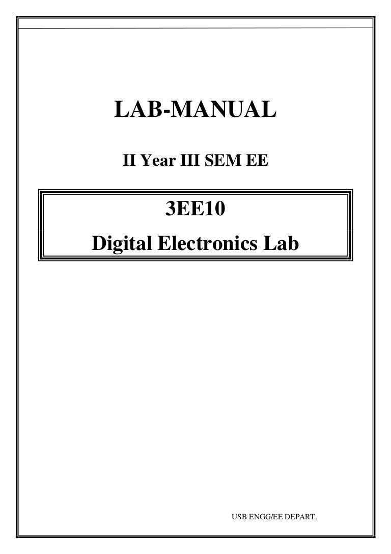 Digital Electronics Lab Adder Circuit I Have Successfully Drawn 8 Bit Full Definallan 171022122532 Thumbnail 4cb1508675202