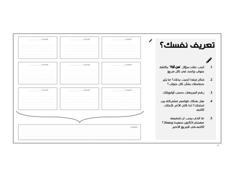 Arabic For Your Trip (Berlitz)
