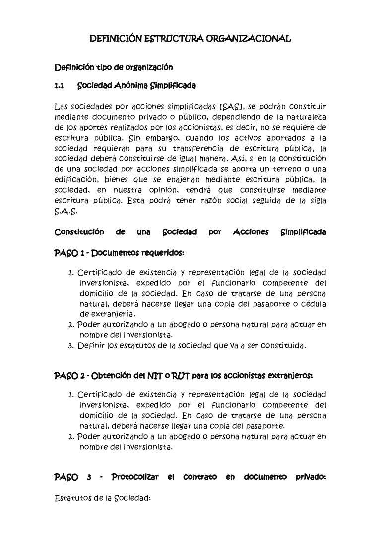Famoso Plantilla De Certificado De Acciones Comunes Componente ...
