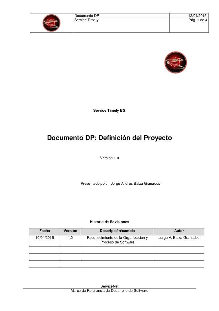 definiciondelproyecto-150412193831-conversion-gate01-thumbnail-4.jpg?cb=1428867538