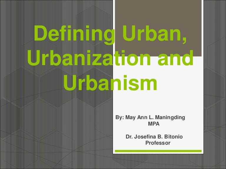 tod urban dictionary