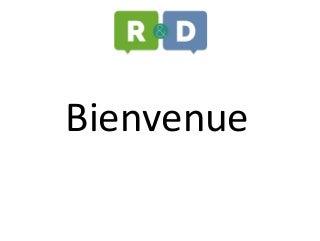 Alain Du 77, Rencontre Coquine Senior