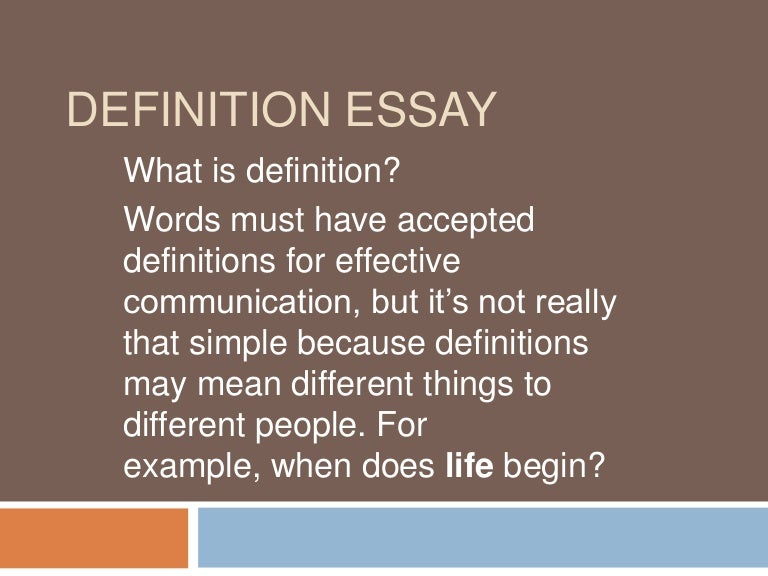 mla format essay checker The modern language association (mla) specifies a standard format for essays and research papers written in an academic setting follow the steps below to format your essay or research paper according to mla whenever you use microsoft word.