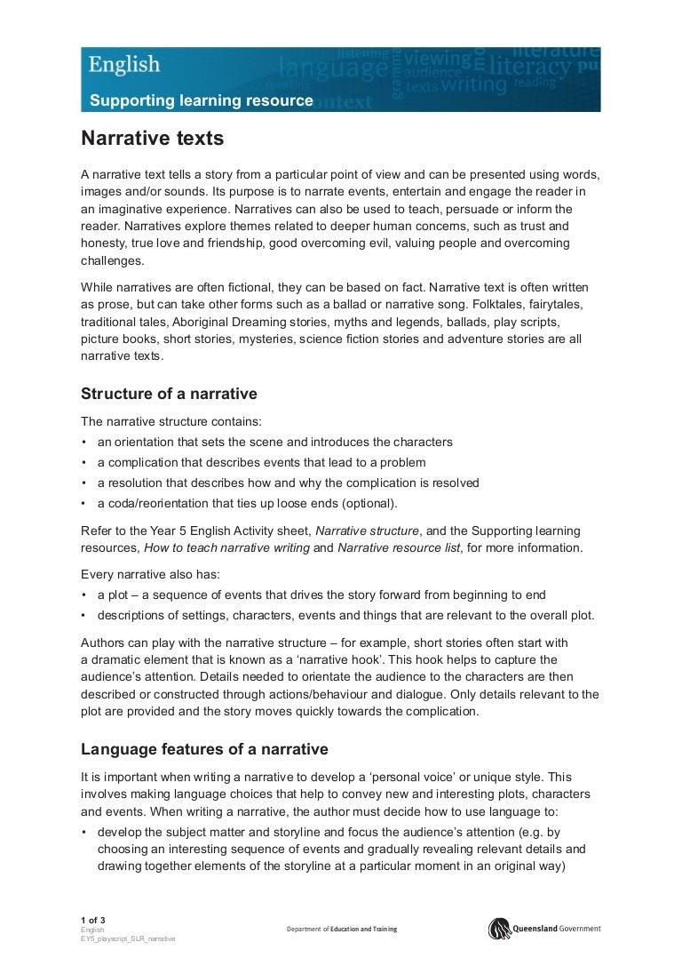 define narrative essay friend definition narrative images about paragraph rubrics