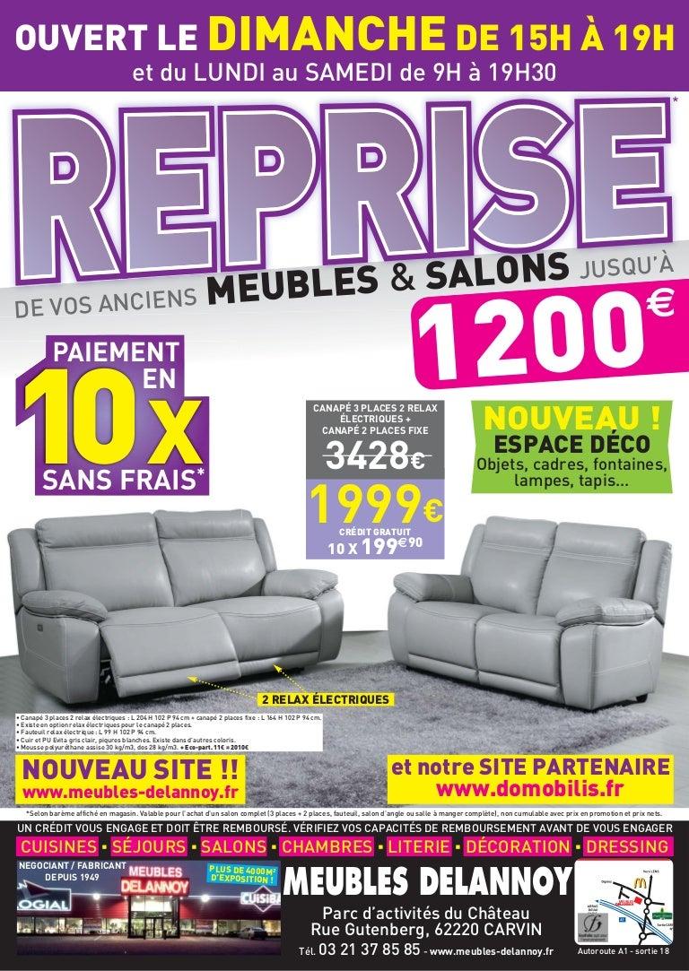 Mousse Polyuréthane 30 Kg M3 Canapé delannoy reprise 02 15 site internet