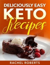 Deliciously easy keto_recipes save