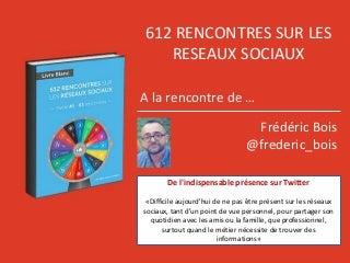 Annonce Rencontre Coquine (13) Bouche