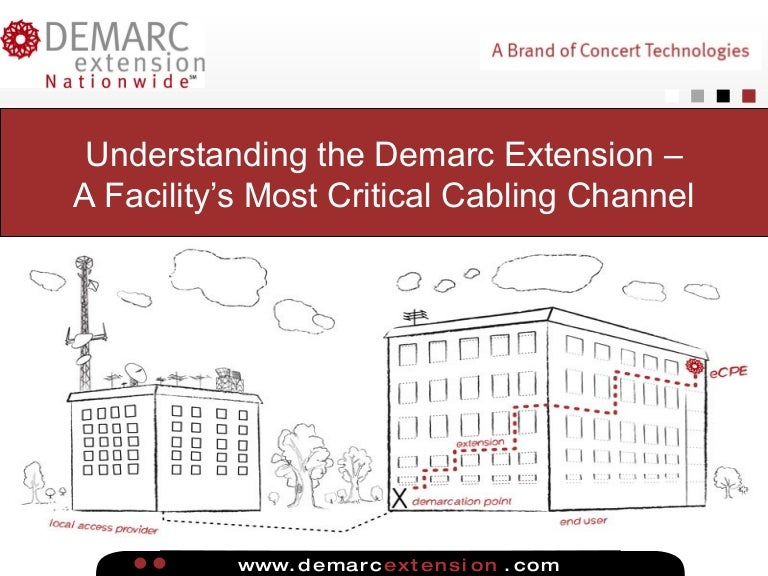 demarc extension wiring diagram demarc discover your wiring understanding the demarc extension a facility s most critical cabli u2026