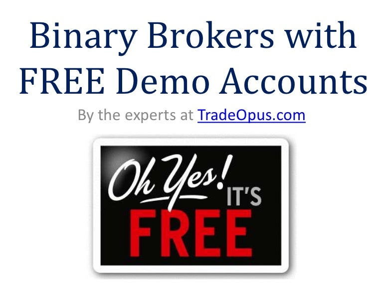 Binary options trading system free netflix