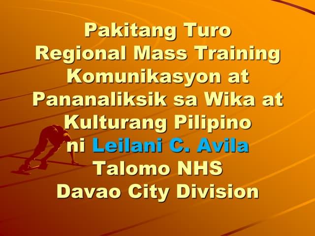 Demo teaching mass training 16 final