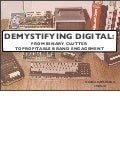 Demystifying Digital