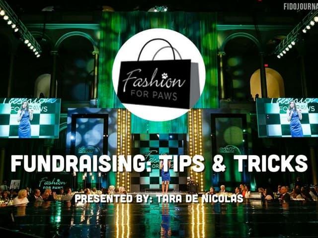 Denicolasfundraising tipsandtricks 150706172146 lva1 app6892 thumbnail