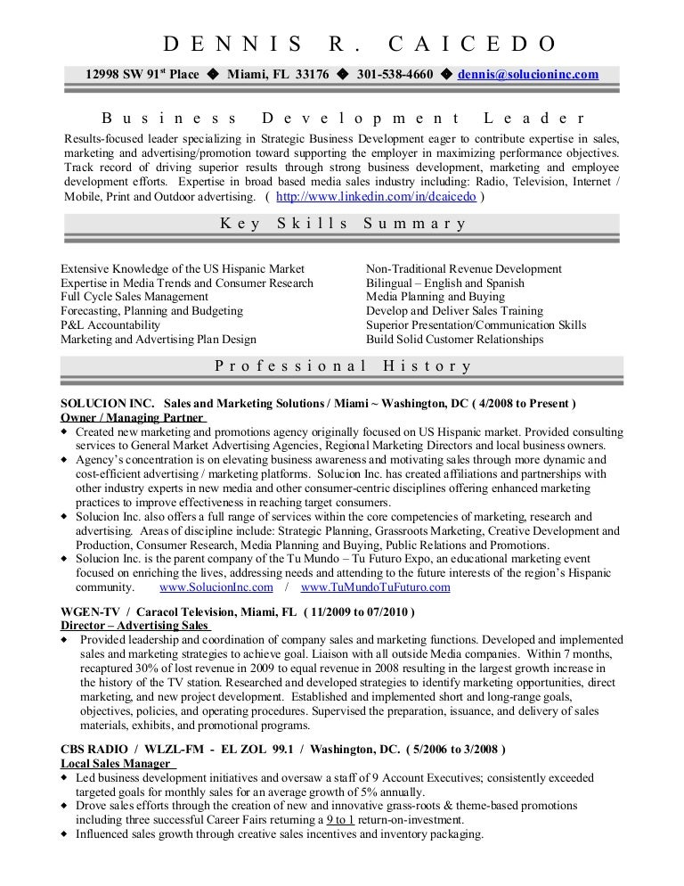 Sales Background Resume Whose Asia Gq Resume For Own Business