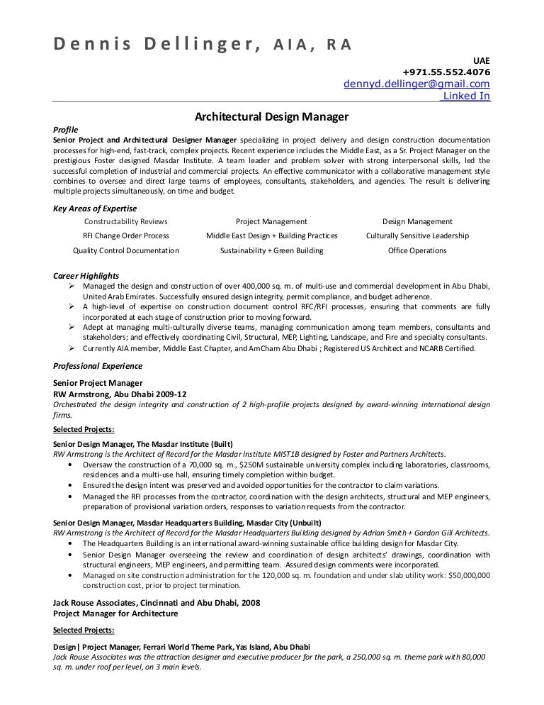 Nurse Anesthetist Resume] Example Nurse Anesthetist Resume Free ...
