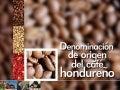 Denominación de origen cafe hondureño 03 2005